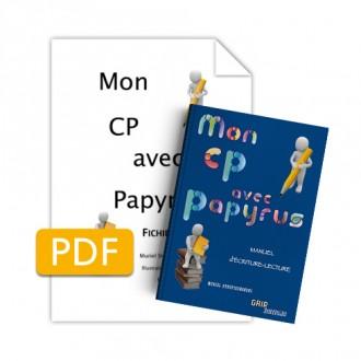 Titre : CP - Offre découverte 2